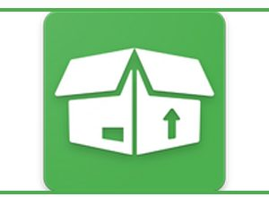 Photo of Whatsbox Apk | Totally Regulate And Change Your Whatsapp |