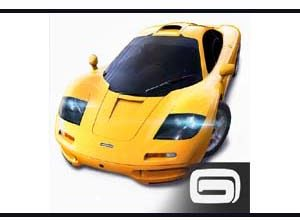 Photo of Asphalt Nitro Apk | Play Genuine Dashing & Extra Ordinary Tricks Game |