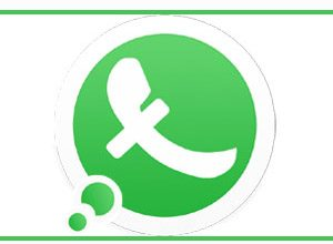 Photo of Fake Chat Conversation Apk | Make Fake Phone Calls & Fake Messages |
