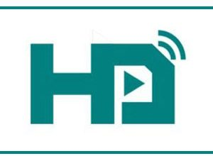 Photo of HD Stream Apk | Find Many TV Channels From All Over The World |