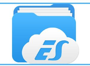 Photo of ES File Explorer Apk | Manage Your Files Efficiently And Easily |