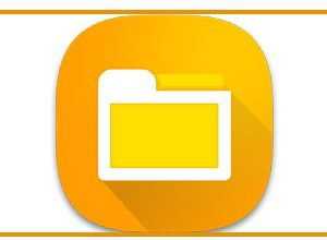 Photo of File Manager App Apk   Browse & Access Your Files By This App  