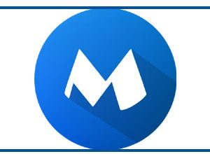 Photo of Monument Browser Apk   Fast Download And Adblocking Browser 2019  