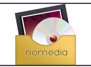 Photo of Nomedia Apk | Scan Picture, Video, Audio Files From The Media Store |