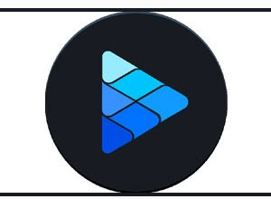 Photo of VidMix Apk | Watch And Download Your Favorite Movies |
