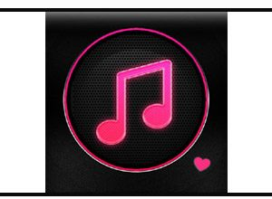 Photo of Rocket Music Player Apk | Enjoy Your Music With This Music Player |