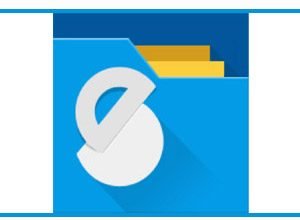Photo of Solid Explorer Apk | File Manager For Manage Files On Android Device |