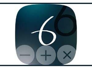 Photo of Calculator Touch Apk   Powerful Handwriting Recognition System  