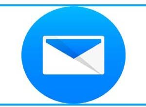 Photo of Email Apk | Secure And Fastest Email App For Every Users |