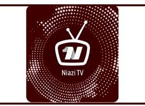 Photo of Niazi Tv Apk | Watch Live Dramas, News, Movies & Sports on Your mobile |
