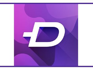 Photo of ZEDGE™ Apk| Free Ringtones And Wallpapers for Android device |