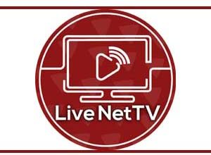 Photo of Live Nettv Apk | Free 150+ Live Tv Channels In This App |