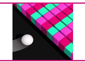 Photo of Color Bump 3d Apk | Cool Arcade Game 2019 For Android |