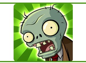 Photo of Plants Vs Zombies Apk | Play And Collect Coins To Buy A Pet Snail |