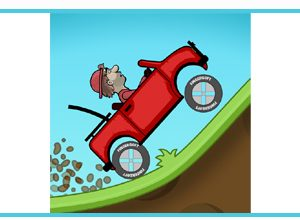Photo of Hill Climb Racing Apk | Most Addictive And Entertaining Driving Game |