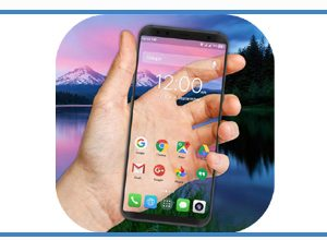 Photo of Transparent Live Wallpaper Apk | Set Live Wallpapers On Your Screen |