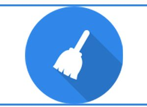 Photo of Empty Folder Cleaner Apk | Remove Harmful Envelope From Your Device |