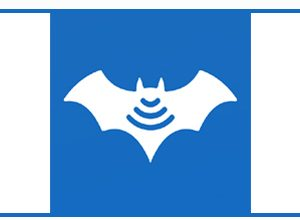 Photo of Bat Messenger Apk | Protect All Your Messages With a Secure Keyguard |