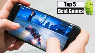 Photo of | Top 5 | Viral Android Games For July 2019 | You Must Try Them |