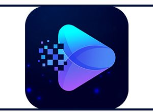 ItsApk Com - For Reviews About All Kind Of Viral Android