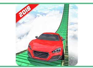 Photo of Ultimate Car Driving Apk | Drive Safely On Curvy & Dangerous Hilly roads |