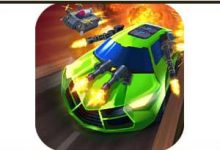 Photo of Road Rampage Apk | Racing & Shooting to Revenge Game 2019 |