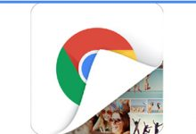 Photo of Secret Gallery Apk | Hide Your Data Behind The Browser |
