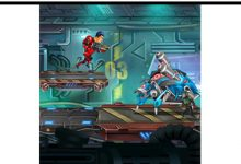 Photo of Alpha Guns 2 Apk | Best Classic Arcade Game For Android Mobile |