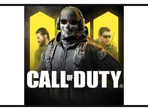 Photo of Call of Duty®: Mobile Apk | Action And Advanced Weapons Game |