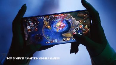 Photo of Top 5 Much Awaited Mobile Games