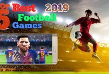 Photo of Top 5 Mobile Soccer Games of 2019