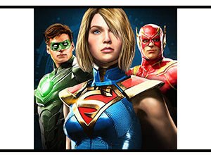Photo of Injustice 2 Game | Fight And Become The Ultimate Dc Champion |