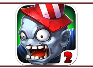 Photo of Zombie Diary 2 Game | Break The Course Of War And Defeat Zombies |