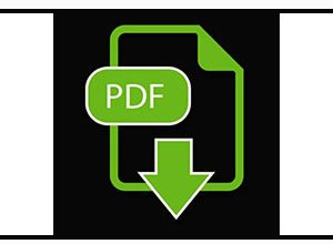 Photo of Image To PDF Converter Apk | Convert Your Pictures Into PDF Files |