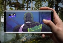 Photo of Top 5 New Mobile Games Of This Week