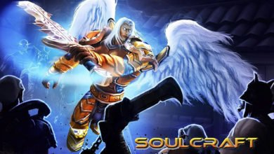 Photo of SoulCraft Game | Vanish Your Foes With High Power Swords |