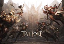 Photo of TALION Game | Protect Your Kingdom From The Evils Of Land |