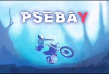 Photo of Psebay: Gravity Moto Trials