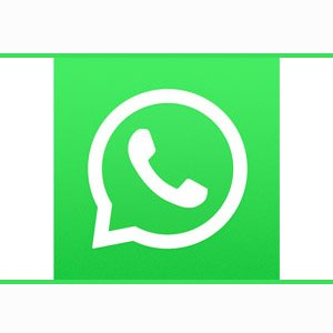 WhatsApp Messenger | Send And Receive Videos And Sms On Android |