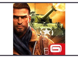 Photo of Brothers in Arms 3 Game | Destroy The Enemy With A Powerful Rifle |