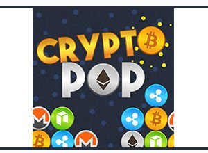 Photo of CryptoPop Apk | Earn Ethereum And Popcoin By Playing This Game |