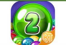 Photo of Bubble Burst 2 Apk | Earn Money By Playing The Video Game On Android |