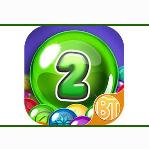 Bubble Burst 2 Apk | Earn Money By Playing The Video Game On Android |