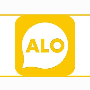ALO Video Chat Apk | Stay In Touch With Your Close Friends And Lovers |