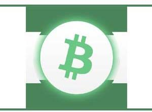 Photo of Free Bitcoin Cash Apk | Earn Free Bitcoin & Pay You Out Every Week |