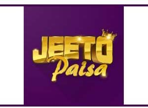 Photo of Jeeto Paisa Apk | New Way To Earn Real Money In The World |