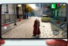 Photo of TOP 5 BEST ACTION RPG ANDROID GAMES 2020
