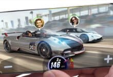 Photo of Top 5 Racing Games For Android 2020 | High Graphics Games |