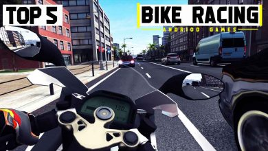 Photo of TOP 5 BIKE RACING GAMES FOR ANDROID 2020 (ONLINE/OFFLINE)